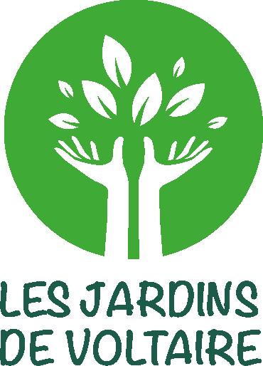 LES JARDINS DE VOLTAIRE